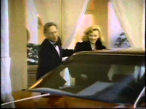 Photo of TV Ads – 1984 – Kelloggs Corn Flakes + AT&T + Christopher Plummer For Oldsmobile 98 + Red Lobster