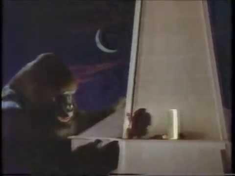 Photo of TV Ads – 1984 – Aveeno Bath + McDonalds + Trans America Insurance + Tab Soda