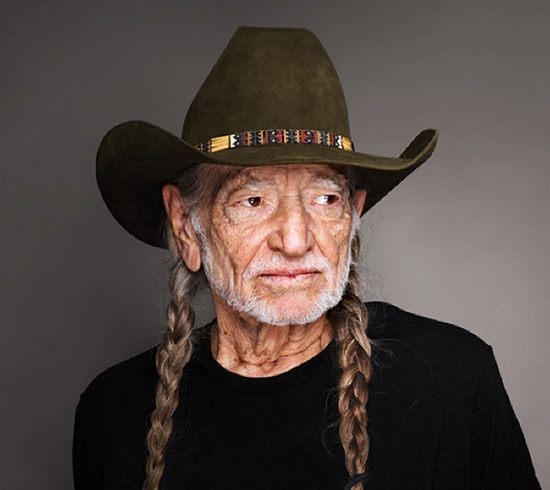 Photo of Music – 1979 – Willie Nelson – Georgia on My Mind + All Of Me + Blue Eyes Crying In The Rain