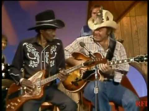 Photo of Music – 1976 To 1981 – Special – The Best Of Austin City Limits