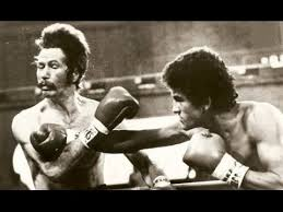 Photo of Boxing – 1980 – WBC Featherweight Title – Salvador Sanchez VS Danny Lopez – Fight II – Rnds 1 – 10