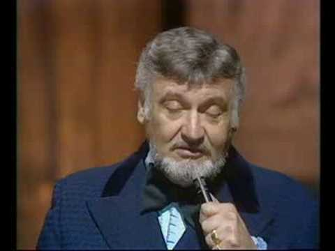 Photo of Music – 1978 – Frankie Laine At The Coconut Grove –  Do Not Forsake Me Oh My Darling + Cool Water