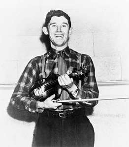 Photo of Music – 1934 – Roy Acuff – The Wabash Cannonball – Put To Highlights Of 1934 MLB World Series Tigers Vs Cardinals