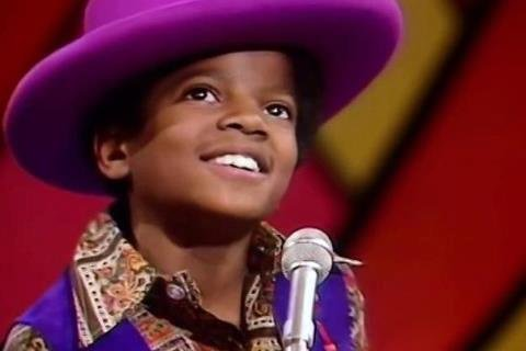 Photo of Music – 1971 – Michael Jackson At 13 Years Old Sings It Was A Very Good Year