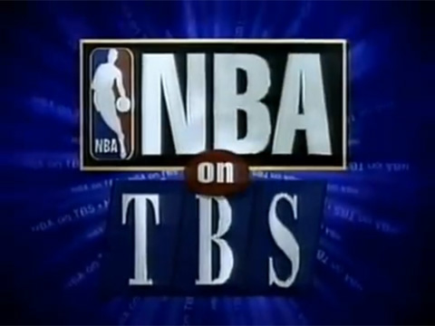 Photo of NBA – 1986 – WTBS Sports Presents Lets Go To The Hoops – An NBA Musical Highlight Reel