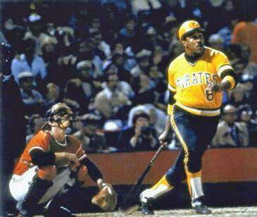 Photo of MLB – 1979 – World Series Highlights – Pittsburgh Pirates Vs Baltimore Orioles – We Are Family Gme 7
