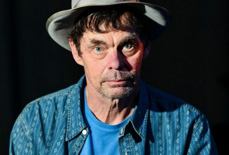 Photo of Comedy – 1985 – NNTNs Rich Hall With An Episode Of Sniglets – Words That Are Not Words