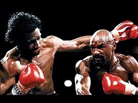 Photo of Boxing – 1985 – CBS Sports Almanac Highlights The Year 1985 In Boxing In Review – With Tim Ryan