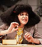 Photo of Comedy – 1978 – Skit – Roseanne Roseannadana – On Unwanted Things In Your Food Order