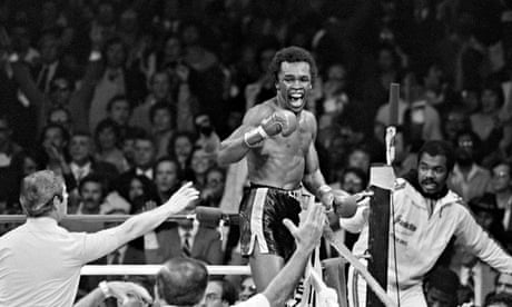 Photo of Boxing – 1980 – Highlights – Best Fights In 1980 – Leonard Vs Duran Ali Vs Holmes Cuevas Vs Hearns