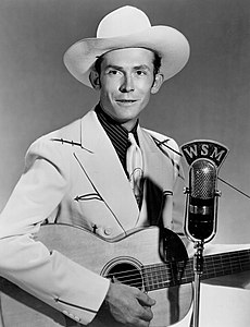 Photo of Music – 1952 – Hank Williams Sr – You Win Again