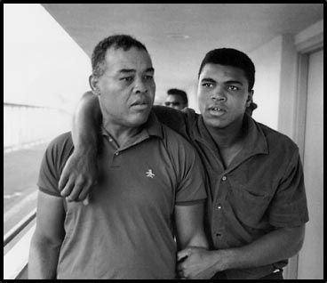 Photo of Boxing – 1914 To 1981- Special – Film Tribute To The Brown Bomber Joe Louis Heavyweight Champion