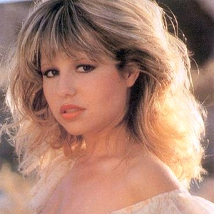 Photo of Music – 1985 – Pia Zadora – Star Spangle Banner – Sung At The World Heavyweight Title Fight Spinks Vs Holmes 1