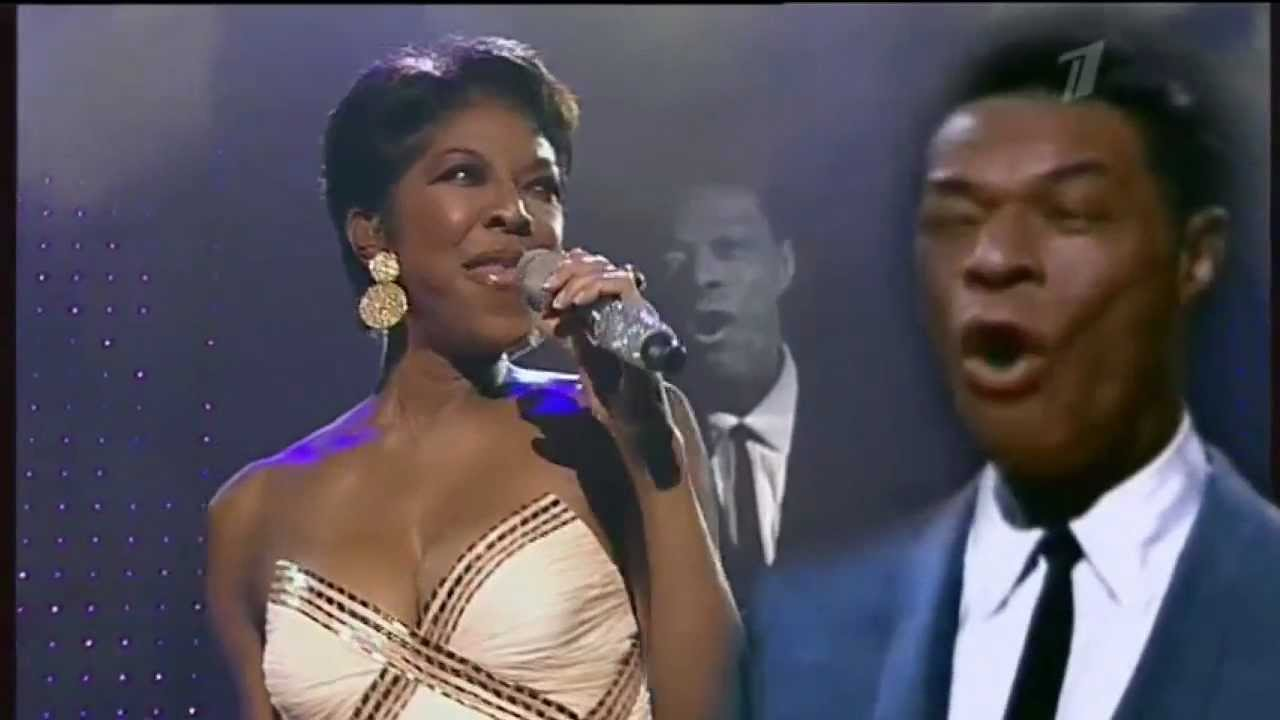 Photo of Music – 1986 – Natalie Cole – Star Spangled Banner – Sung At World Series Game 4 With Mets Vs Red Sox