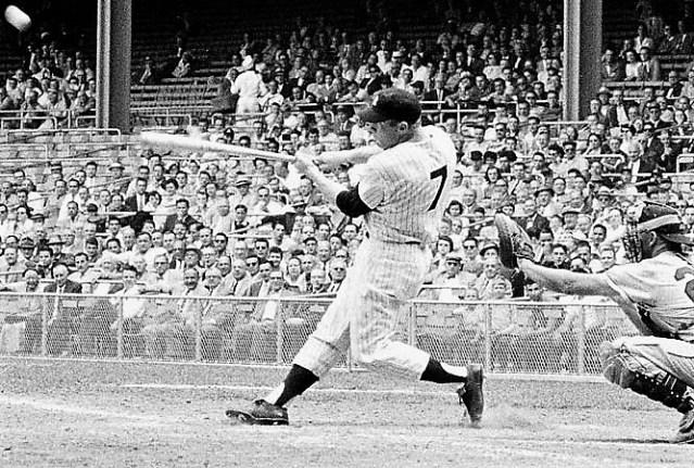 Photo of MLB – 1964 – Highlights – World Series Game 3 – New York Yankees Vs St Louis Cardinals