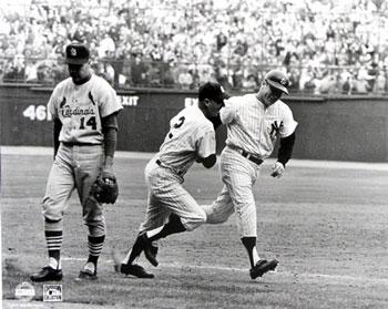 Photo of MLB – 1964   Highlights – World Series Game 6 – New York Yankees Vs St Louis Cardinals