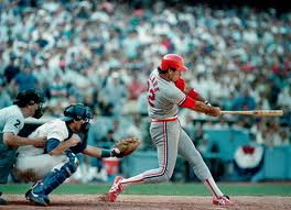 Photo of MLB – 1985 – Baseballs Greatest Hits – Highlights NLCS Game 6 Dodgers Vs Cards – With George Grande
