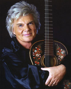Photo of Music – 1987 – John Davidson – Star Spangled Banner – Performed At The 73rd Rose Bowl Classic