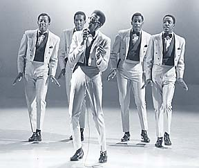 Photo of Music – 1968 – The Temptations – You Got What I Need +  Firefly + Butterfly +  Sweet Talking Mama