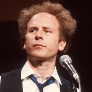 Photo of Music – 1979 – Art Garfunkel – I Love You And Thats All I Know + Scarborough Fair