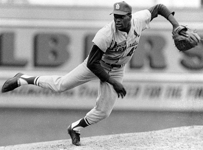 Photo of MLB – 1964 – Baseballs Greatest Hits – Highlights – World Series Game 7 -NY Yankess Vs StL Cardinals