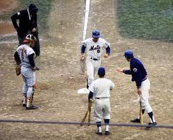 Photo of MLB – 1969 – Baseballs Greatest Hits – Highlights – World Series Game 5 – Orioles Vs Mets – The Mets Shine