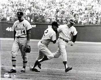 Photo of MLB – 1964 – Baseball Greatest Hits – Highlights World Series Game 1 – NY Yankees Vs St Louis Cards