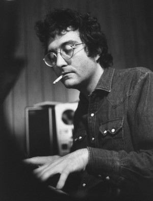 Photo of Music – 1978 – Randy Newman – Its Money That I Love + Dont Take Off My Pants