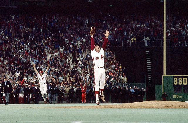 Photo of MLB – 1980 – HBO Inside Baseball – Highlights Of 1980  MLB Season – With Barry Tompkins