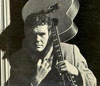 Photo of Music – 1979 – Hoyt Axton – Joy To The World – Sung Live At ACL