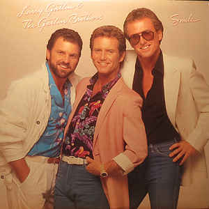 Photo of Music – 1977 – Larry Gatlin & The Gatlin Brothers – Broken Lady – Sung Live At ACL