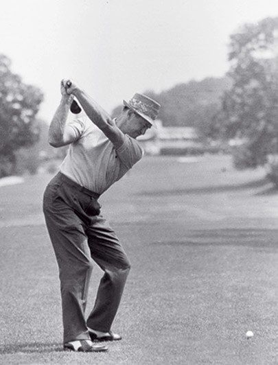 Photo of Golf – 1978 – Highlights Of The 1st Legends Of Golf Tournament At Onion Creek CC In Austin Texas