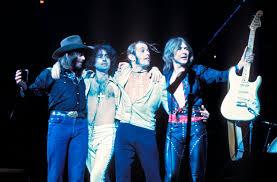 Photo of Music – 1982 – Bad Company – Good Loving Gone Bad