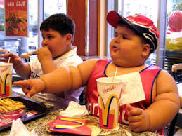 Photo of TV Ads   1984   McDonalds Burgers + Advil Pain Relief Medicine
