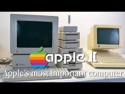 Photo of TV Ads – 1984 – Saudi Arabia Development + Apple Computers + Nissan Cars + First Jersey Securities
