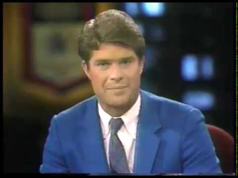 Photo of Olympics – 1984 – L A Games – Special – Jim Lampley Provides Overview And Synopsis Of The L A Games
