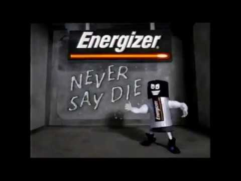 Photo of TV Ads – 1984 – Chevy Caprice Cars + McDonalds Burgers + Energizer Battery + California Cellars Wine