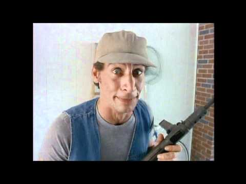 Photo of TV Ads – 1984 – Ernest P Worrell For Bealls Stores + Barton Creek Square Mall + McNairs Appliances