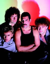 Photo of Music – 1982 – Queen – Under Pressure