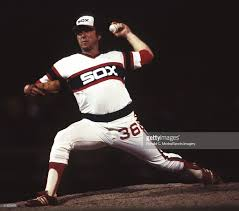 Photo of MLB – 1983 – This Week In Baseball Salutes ChiSox P Jerry Koosman On 200th MLB Win At Age 40