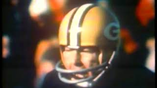 Photo of NFL – 1982 – NFL Films – Best Teams Ever – Coach Vince Lombardi And His Green Bay Packers