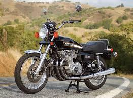 Photo of TV Ads – 1977 – Suzuki Motorcycles + Ultra Brite Toothpaste + Dog Stop Restaurants Of Austin