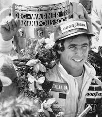 Photo of Auto Racing – 1979 – Film – Special – Countdown To The Indy 500 – With Driver Rick Mears The Winner