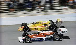 Photo of Auto Racing – 1979 – Indy 500 Special – Countdown To The 500 – Highlights Of Rick Mears 1st Indy Win