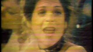 Photo of TV Ads – 1977 – Actress Gilda Radner For Hey You – The Perfume For One Night Stands