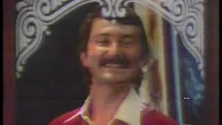 Photo of TV Ads – 1979 – Movie Michael Douglas In Running + Sound Guard Record Preserver + Certs Breath Mint