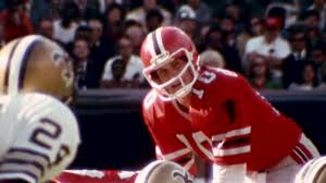 Photo of NFL – 1978 – Greatest Plays – Bartkowski To Jackson On Last Play Of Game With Atlanta Vs New Orleans