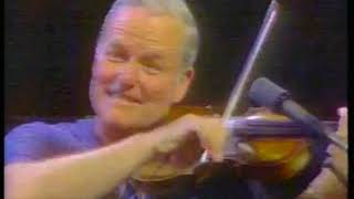 Photo of Music – 1982 – Some Of Country Music Hottest Bands – Orange Blossom Special – Live Austin City Limit