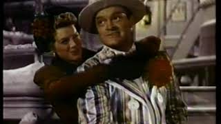 Photo of Music – 1953 – Bob Hope + Rosemary Clooney – Youve Got Class – Excerpt Of Movie Here Come The Girls