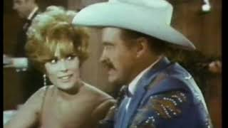 Photo of Comedy – 1983 – Bob Hope + Jill St John Stand Up Routine + Excerpt From 1967 Movie Eight On A Lam